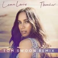 Purchase Leona Lewis - Thunder (Tom Swoon Remix) (CDS)