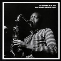 Purchase Hank Mobley - The Complete Blue Note Hank Mobley Fifties Sessions CD6