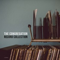 Purchase The Congregation - Record Collection