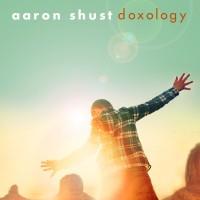Purchase Aaron Shust - Doxology