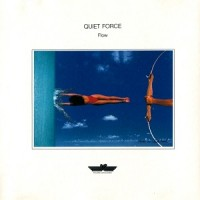 Purchase Quiet Force - Flow