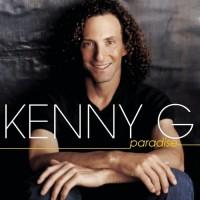 Purchase Kenny G - Paradise