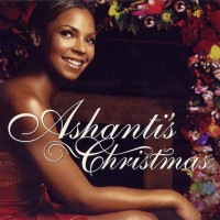Purchase Ashanti - Ashanti's Christmas