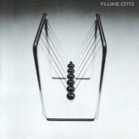 Purchase Fluke - Oto