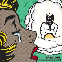 Purchase Fabolous - Summertime Shootout