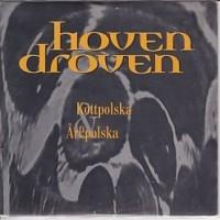 Purchase Hoven Droven - Køttpolska & Årepolska (EP)