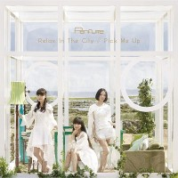 Purchase Perfume - Relax In The City - Pick Me Up