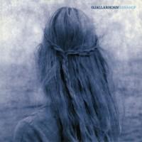 Purchase Gjallarhorn - Ranarop (2002 Edition)