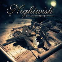Purchase Nightwish - Endless Forms Most Beautiful (EP)