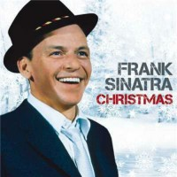 Purchase Frank Sinatra - Christmas