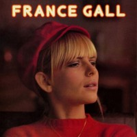 Purchase France Gall - Cinq Minutes D'amour (Remastered 2012)