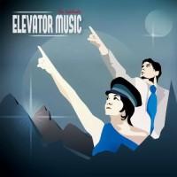 Purchase The Indelicates - Elevator Music