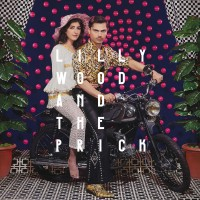 Purchase Lilly Wood & The Prick - Shadows