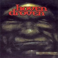 Purchase Hoven Droven - Grov