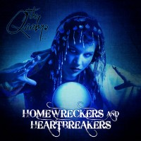 Purchase Quireboys - Homewreckers And Heartbreakers CD1