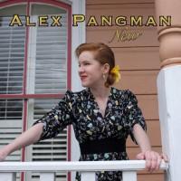 Purchase Alex Pangman - New