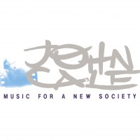 Purchase John Cale - Music For A New Society / M:FANS CD1