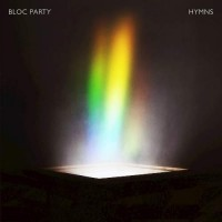 Purchase Bloc Party - Hymns