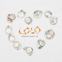 Purchase Lolo - Comeback Queen (EP)