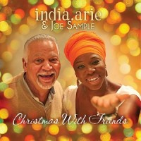 Purchase India.Arie - Christmas With Friends (With Joe Sample)
