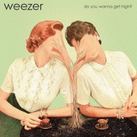 Purchase Weezer - Do You Wanna Get High? (CDS)
