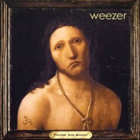 Purchase Weezer - Everybody Needs Salvation (CDS)