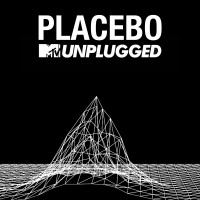 Purchase Placebo - Mtv Unplugged (Limited Edition)