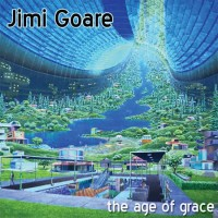 Purchase Jimi Goare - The Age Of Grace