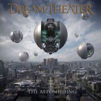 Purchase Dream Theater - The Astonishing CD1