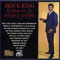 Purchase Ben E. King - Sings For Soulful Lovers (Vinyl)