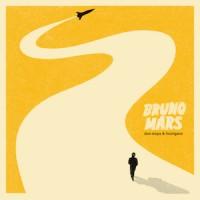 Purchase Bruno Mars - Doo-Wops & Hooligans (Deluxe Edition)