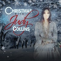 Purchase Judy Collins - Christmas With Judy Collins