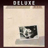 Purchase Fleetwood Mac - Tusk (Deluxe Edition) CD3