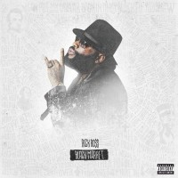 Purchase Rick Ross - Black Market (Deluxe Edition)