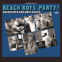 Purchase The Beach Boys - Beach Boys' Party! (Uncovered And Unplugged) CD1