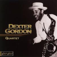 Purchase Dexter Gordon - Dexter Gordon Quartet