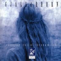 Purchase Gjallarhorn - Ranarop - Call Of The Sea Witch