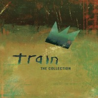 Purchase Train - The Collection CD5