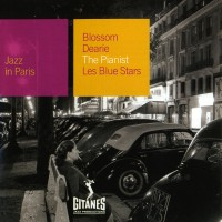 Purchase Blossom Dearie - The Pianist - Les Blue Stars