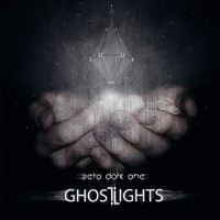 Purchase Ghost Lights - Zero Dark One