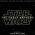 Purchase John Williams - Star Wars: The Force Awakens Mp3 Download