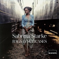 Purchase Sabrina Starke - Bags & Suitcases