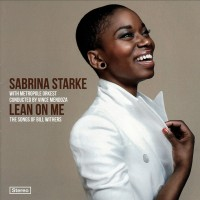 Purchase Sabrina Starke - Lean On Me