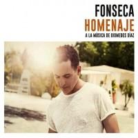 Purchase Fonseca - Homenaje (A La Música De Diomedes Díaz)
