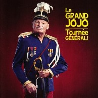 Purchase Le Grand Jojo - Tournée Générale