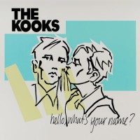 Purchase The Kooks - Hello, What's Your Name? (Limited Deluxe Edition)