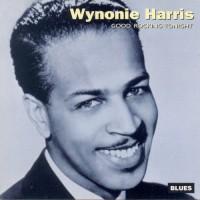 Purchase Wynonie Harris - Good Rocking Tonight