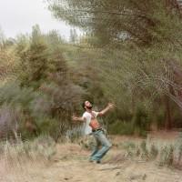 Purchase Kid Cudi - Speedin Bullet 2 Heaven
