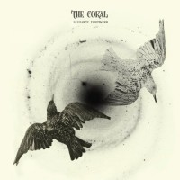 Purchase The Coral - Distance Inbetween