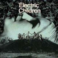 Purchase Merlin - Electric Children